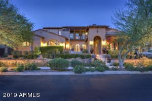 19979 N 102ND Place, Scottsdale, AZ 85255