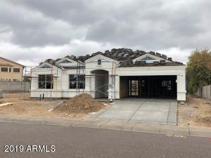 29952 W FAIRMOUNT Avenue, Buckeye, AZ 85396