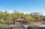 7059 E SHOOTING STAR Way, Scottsdale, AZ 85266