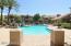 3830 E LAKEWOOD Parkway E, 2020, Phoenix, AZ 85048