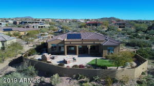 10737 E Scopa Trail, Scottsdale, AZ 85262