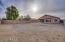 3920 W QUAIL Avenue, Glendale, AZ 85308