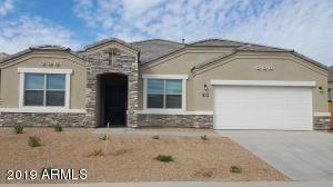 This is not the actual home however the exterior style is the same. Color may be different and garage