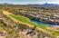 9428 N LONGFEATHER, Fountain Hills, AZ 85268