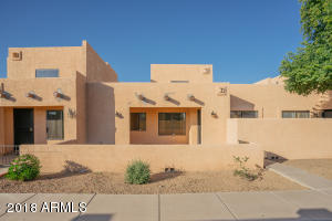 8940 W OLIVE Avenue, 13, Peoria, AZ 85345