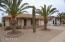 20830 N GABLE HILL Drive, Sun City West, AZ 85375