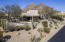 24001 N 112th Way, Scottsdale, AZ 85255