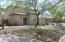 2157 W Barwick Drive W, Phoenix, AZ 85085
