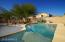 2332 W SIENNA BOUQUET Place, Phoenix, AZ 85085