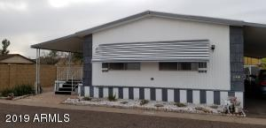 4800 W Ocotillo Road, 144