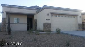 10713 W UTOPIA Road, Sun City, AZ 85373
