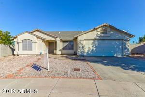 7350 W San Juan Avenue, Glendale, AZ 85303