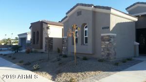10721 W UTOPIA Road, Sun City, AZ 85373