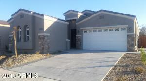 10727 W UTOPIA Road, Sun City, AZ 85373