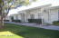 13012 N 99TH Drive, Sun City, AZ 85351