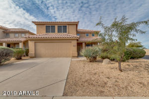 31054 N 40TH Place, Cave Creek, AZ 85331