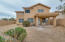 31054 N 40TH Place, Cave Creek, AZ 85331
