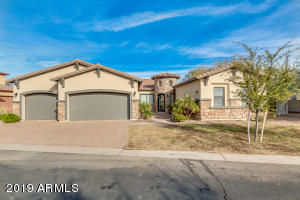 3208 E BRANHAM Lane, Phoenix, AZ 85042