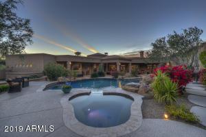 13290 E PARADISE Drive, Scottsdale, AZ 85259
