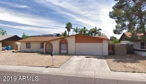 13615 N 21ST Avenue, Phoenix, AZ 85029