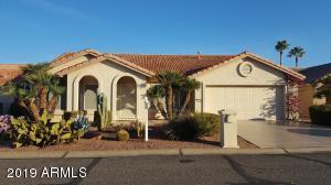 15764 W PICCADILLY Road, Goodyear, AZ 85395