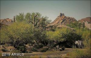 11060 E BALANCING ROCK Road, 50, Scottsdale, AZ 85262