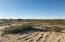 0 S 220TH Lane, -, Buckeye, AZ 85326