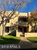5402 E Windsor Avenue, 10, Phoenix, AZ 85008