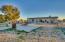 35242 W HUNTINGTON Drive, Tonopah, AZ 85354