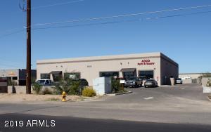 6620 W ORANGEWOOD Avenue, Glendale, AZ 85301