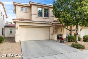5158 W SUNNYSIDE Drive, Glendale, AZ 85304