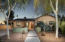 4302 N 35TH Street, Phoenix, AZ 85018
