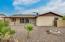 2206 S LAS FLORES, Mesa, AZ 85202
