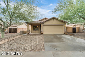 22328 E VIA DEL RANCHO, Queen Creek, AZ 85142