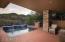 14801 E CHOLULA Drive, Fountain Hills, AZ 85268