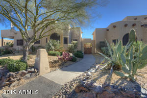 38065 N CAVE CREEK Road, 23, Cave Creek, AZ 85331