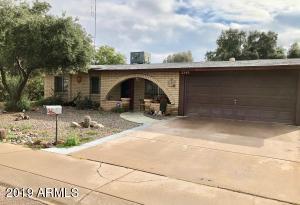 2249 W BLUEFIELD Avenue, Phoenix, AZ 85023