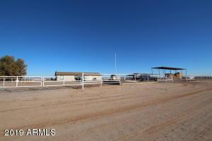22198 W ASH Avenue, Casa Grande, AZ 85193