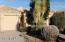 13822 N CAMBRIA Drive, B, Fountain Hills, AZ 85268