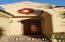 13822 N CAMBRIA Drive, B, Fountain Hills, AZ 85268