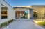 4113 E EARLL Drive, Phoenix, AZ 85018