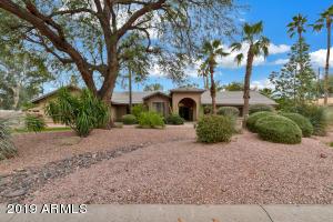 11990 N 103RD Place, Scottsdale, AZ 85260