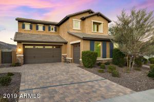 21242 W GLEN Street, Buckeye, AZ 85396