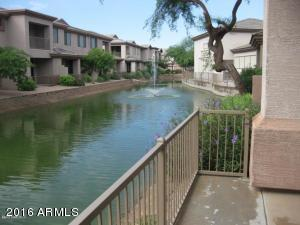 705 W QUEEN CREEK Road, 1232, Chandler, AZ 85248