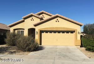 9420 W ODEUM Lane, Tolleson, AZ 85353