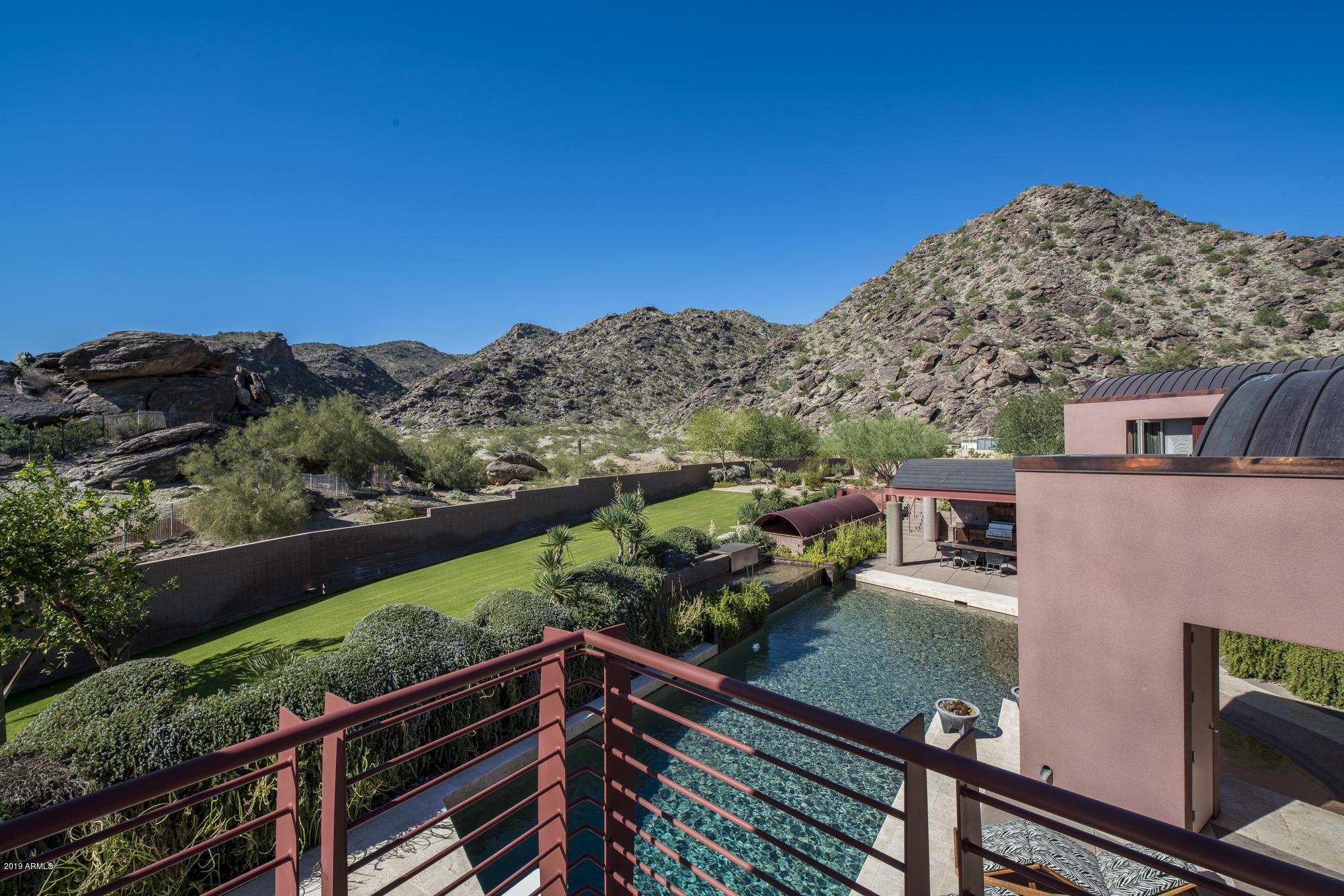 Photo of 11616 S EQUESTRIAN Trail, Phoenix, AZ 85044