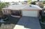 5131 E ESCONDIDO Circle, Mesa, AZ 85206