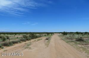 0 W Lone Mountain Road, Wittmann, AZ 85361