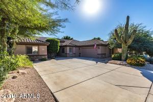 5521 E Holmes Avenue, Mesa, AZ 85206