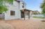 2344 W DUSTY WREN Drive, Phoenix, AZ 85085